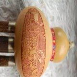 خشبيّة منتوج ليزر زورق مع يفرج شريط من ([جم-1610ه])