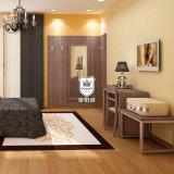 اقتصاديّة عمل فندق غرفة نوم أثاث لازم في [غست رووم] ميلامين [كسغودس]