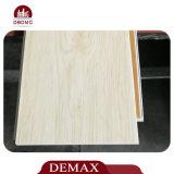 Les couleurs de lumière Look planche revêtement de sol en vinyle PVC