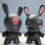 Brindes Promocionais & Mascot brinquedos de plástico para promoção dons