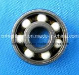 Подшипник нитрида кремния Si3n4 керамический