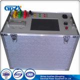 Transformator auf Eingabe-Hahn-Wechsler-Parameter-Prüfvorrichtung