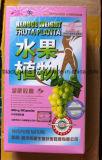Usine de fruits slimming capsule les diètes pilules de perte de poids