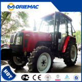Lutong 125 CV 4WD Tractor grande (LT1254)
