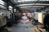 S300 de Houder van de Bits van de Oogsten van de Tanden van de Mijnbouw voor de Trommels van de Machine van de Mijnbouw
