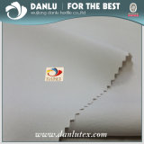 Tela directa de la chaqueta de China de la fábrica de la tela de la fábrica del estiramiento de la manera de la tela 4 del Windbreaker del precio bajo