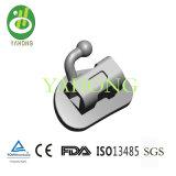 Material Dental Bondable tubo bucal con Ce certificado FDA ISO