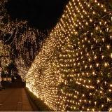 [هيغقوليتي] [لرج را] [لد] شبكة ضوء لأنّ [سفيسسم]/الهندسة المعماريّة/مرحلة إنارة
