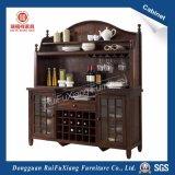 Многофункциональный чаша шкаф (AD330)