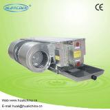 Горизонтальные скрывал вентилятор блока катушек зажигания (КВУ-34HC)