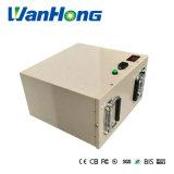 18650 60V 20AH Bateria de Alimentação para E-bike/E-Car