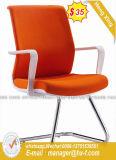 Высококачественные ткани заседания кресло и письменный стол (HX-СМ058A)