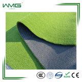 Synthetisches Gras für Tennis-Bereich