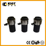 中国の工場価格の油圧ボルトテンショナー