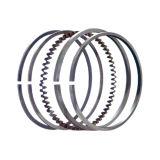 El anillo del pistón Deutz