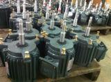 Bom motor de ventilador da torre refrigerando