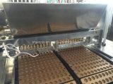 Máquina de hacer caramelos