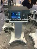Máquina de ondas de choque do Compressor de Ar