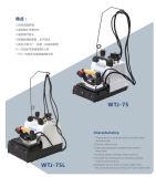 Хорошее качество мини ТЭЦ (WTJ-75)