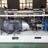 Pompa Waterjet dell'intensificatore dei 420 MPa; Pompa Waterjet della tagliatrice