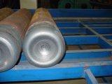 Тип машина плиты безшовного цилиндра горячая закручивая