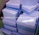 Сделано в кирпиче йоги выскальзования оптовой продажи поставщика фабрики Китая Non