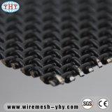 SS304 316 Acero Inoxidable 316L para el filtro de malla de alambre
