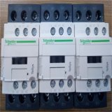 Espulsione gemellare conica di plastica della vite per il profilo del comitato di soffitto del PVC