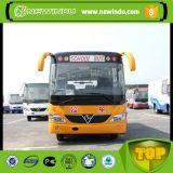 Шаолинь 38сидений 6 метров длины городской автобус