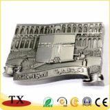 Preiswertes Andenken-Geschenk-kundenspezifische Kühlraum-Magneten