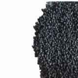 Qualität pp. PET Schwarzes Masterbatch berühmte Fabrik-China-Qualität und Preis für Flasche