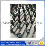 Буровой наконечник кнопки конусности поставщика 34mm Китая