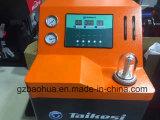 Limpeza do Tubo de Óleo do Motor/Engin máquina de limpeza do tubo de óleo