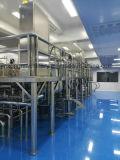 Serbatoio mescolantesi del miscelatore chimico per sciampo/detersivo/cera/la vernice