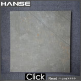 Anti disegno esterno poco costoso delle mattonelle di pavimento del garage di slittamento