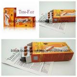 Le Ginseng d'éléments nutritifs Kianpi Pil en bonne santé de la médecine pour le gain de poids