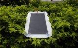 [6و] [موبيل فون] [إيبد] كهربائيّة كتاب طيّ [فولدبل] شمسيّ شاحنة حقيبة حزمة