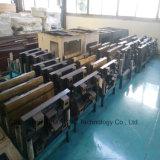 高度CNCの訓練および製粉の旋盤(Siemensシステム)