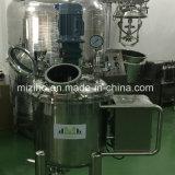 200L de la línea de producción de alimentos máquina mezcladora mezclador para cosméticos