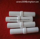 Электрический изолятор 95 глинозема горелки керамические горелки головки блока цилиндров