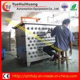Kundenspezifische Elektrophorese-Farbanstrich-Zeile System/Gerät