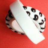 Пользуйтесь функцией настройки качества низкая цена Si3n4 керамические шаровой опоры подшипника