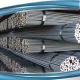 Staaf van het Staal van het Staal van de fabriek HRB400 Rebar Misvormde met Goede Prijs