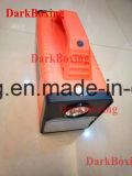 De draagbare Mobiele Digitale Lader van de Batterij van de Noodsituatie van de Lampen van de Printer van de Camera Auto Begonnen