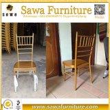 Qualität Chiavari Hochzeits-Stuhl für Verkauf