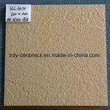 Плитки фарфора хорошего качества плитка керамической деревенская