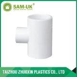 Китай ПВХ Supplyer Comperssion муфта для воды