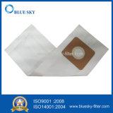 Micro saco de vácuo da filtragem do alérgeno de Panasonic U