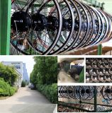De behendige 500W Elektrische Uitrusting van de Fiets van de Fiets van Chinese Beroemde Leverancier