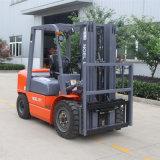 para la carretilla elevadora diesel de la exportación 3.0t para el aire libre en Dahui